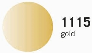 Gold1115